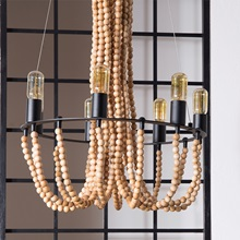 Chandelier-Lighting-Beaded-Chic.jpg