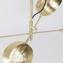 Chandelier-Pendant-Light-in-Brass.jpg