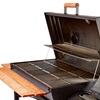 Large Heavy Duty Outdoor Barbeque Grill