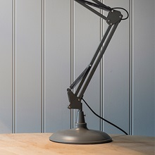 Charcoal-Adjustable-Lamp-Stand.jpg