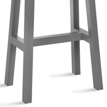 Charcoal-Legs-for-High-Clockhouse-Stool.jpg