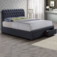 Charcoal-Valentino-Bed.jpg