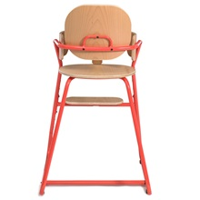 Charlie-Crane-Red-Highchair-Back.jpg