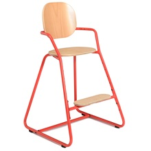 Charlie-Crane-Red-Highchair.jpg