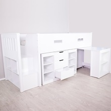 Charlie-White-Cabin-Bed-with-Storage.jpg