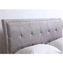 Charlotte-Bed-Padded-Headboard.jpg
