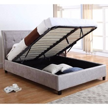 Charlotte-Storage-Adult-Double-Bed.jpg