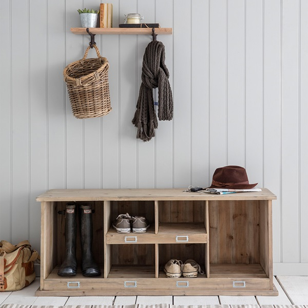 Chedworth-Wooden-Welly-Locker.jpg