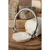 Cheese wire for cutting cheese by Culinary Concepts