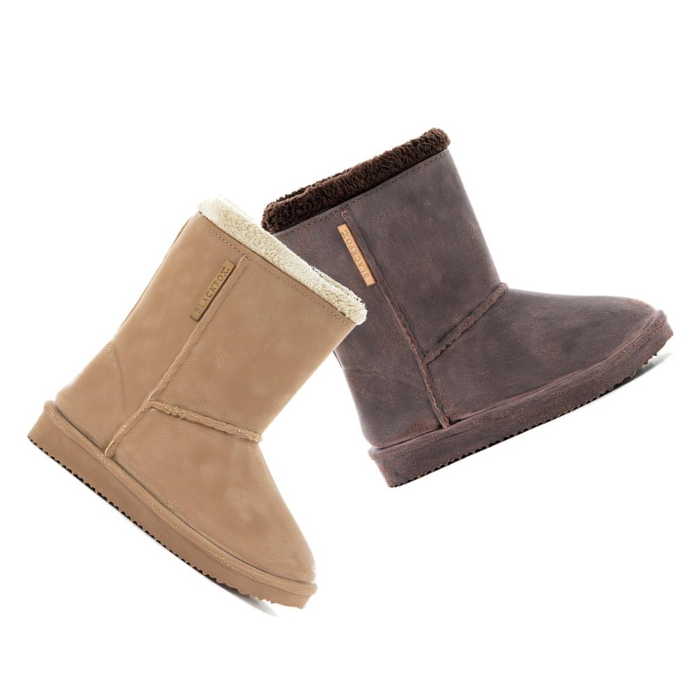 Free shipping BOTH ways on UGG Kids, Shoes, from our vast selection of styles. Fast delivery, and 24/7/ real-person service with a smile. Click or call
