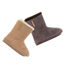 Cheyenne-Kids-Outdoor-UGG-Style-Boot.jpg