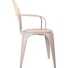 Chic-Chairs-Wooden.jpg