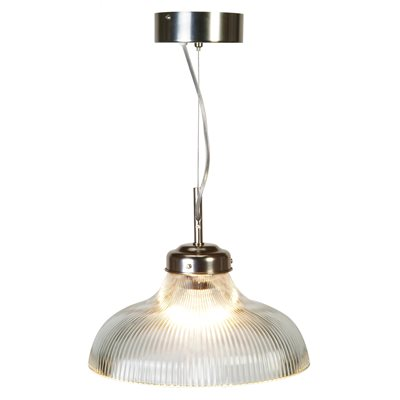 PARIS PENDANT VINTAGE CEILING LIGHT
