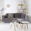 Chic Living Room Coffee Tables