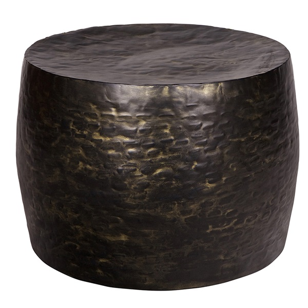 Chic-Style-Coffee-Tables.jpg