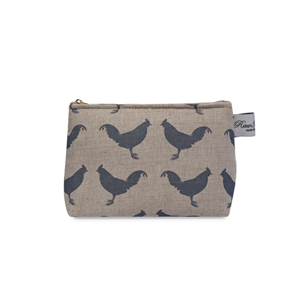 Chicken-Cosmetic-Bag-Raw-Xclusive.jpg