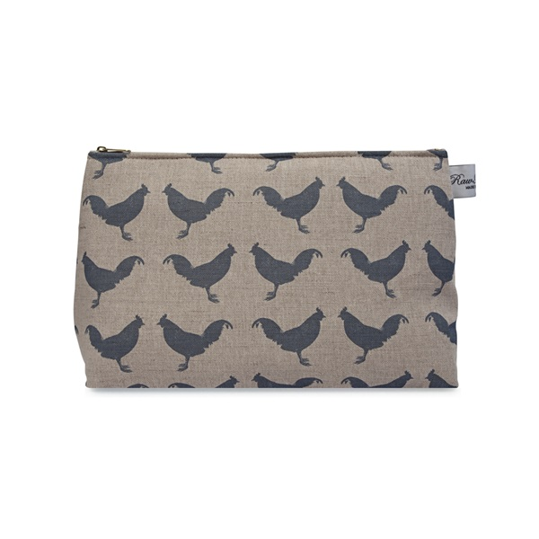 Chicken-Wash-Bag-Raw-Xclusive.jpg