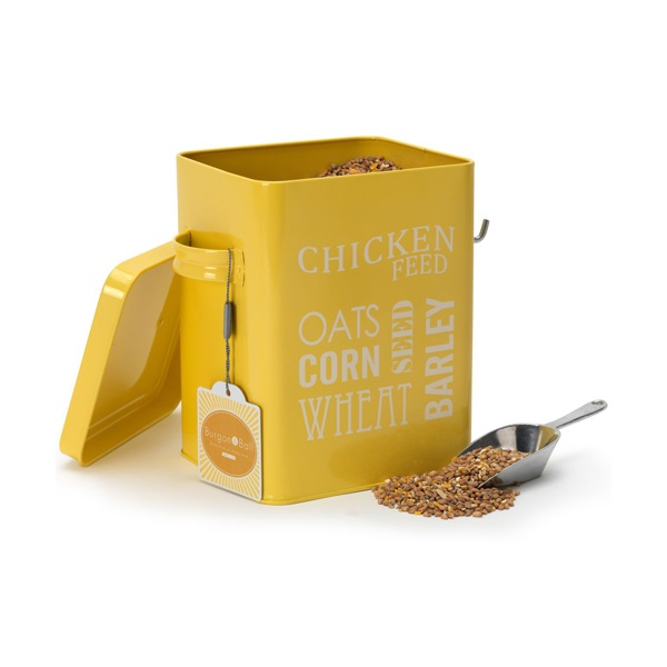 Chicken-feed-yellow-box-with-scoop-Burgon-Ball.jpg