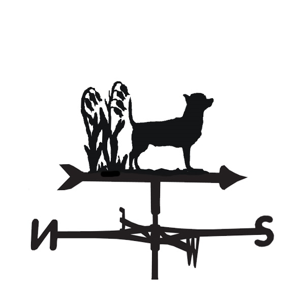Chihuahua-Dog-Weather-Vane.jpg
