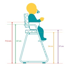 Child-Highchair-Seating-Position.jpg