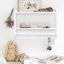 Childrens-Bookshelf-Storage-Unit-White-Oliver-Furniture-Shelf.jpg