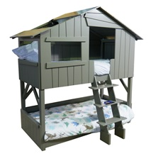 Childrens-Bunkbed-Tree-House-Grey-4.jpg