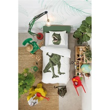 Childrens-Dinosaur-Bedding-Set.jpg