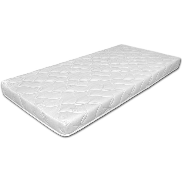 Childrens-Foam-Mattress.jpg