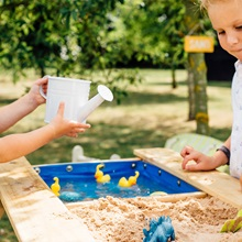 Childrens-Garden-Sand-and-Water-Play-Table.jpg