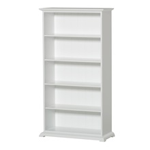 Childrens-Large-Luxury-Bookcase.jpg