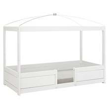 Childrens-Lifetime-Bed-4-Poster-Canopy-White.jpg