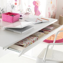 Childrens-Lifetime-Stylish-Height-Adjusting-Desk-with-Drawer.jpg