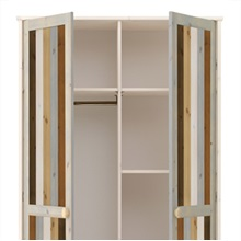 Childrens-Lifetime-Two-Door-Wardrobe-with-Hanging-Rail.jpg