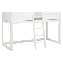 Childrens-Loft-Bed-High-Sleeper-Lifetime-Bed-White-4-In-1.jpg