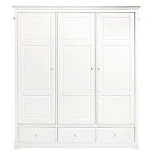 Childrens-Luxury-3-Door-Wardrobe.jpg