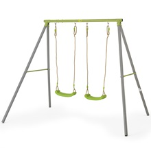 Childrens-Metal-Double-Garden-Swing.jpg