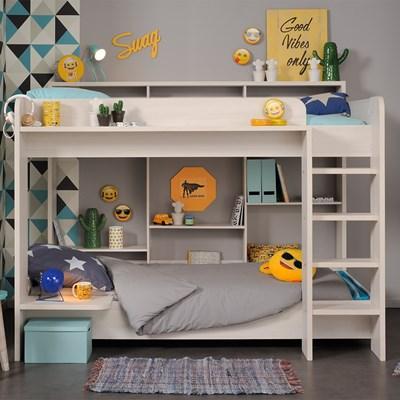 childrens bunk beds. Childrens-Original-Bunk-Bed-from-Kids-Avenue.jpg Childrens Bunk Beds S