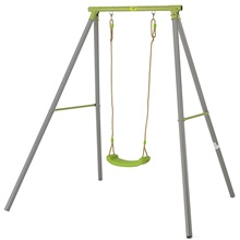 Childrens-Outdoor-Single-Metal-Swing.jpg