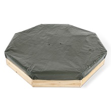 Childrens-Outdoor-Wooden-Sandpit-with-Cover.jpg