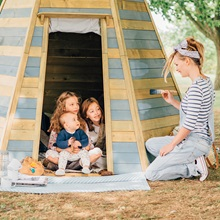 Childrens-Outdoor-Wooden-Teepee-Den.jpg