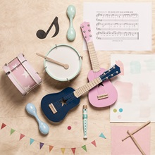 Childrens-Painted-Wooden-Instrument-Toys.jpg