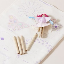 Childrens-Peg-Doll-Craft-Kit.jpg