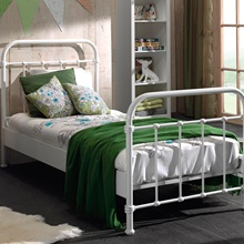 Childrens-Single-Metal-Bed-in-White.jpg