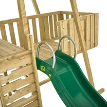 Childrens-Slide-with-Safety-Handles.jpg