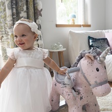 Childrens-Small-Fabric-Rocking-Animal-Unicorn.jpg