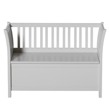 Childrens-Small-Grey-Bench-from-Oliver-Furniture.jpg