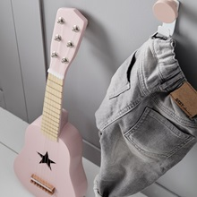 Childrens-Toy-Guitar-in-Pink.jpg