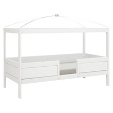 Childrens-White-Lifetime-4-Poster-Bed-With-Canopy.jpg