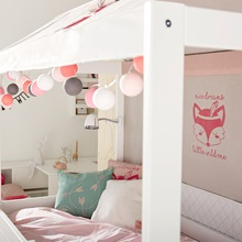 Childrens-Wild-Child-Bed-with-Roof.jpg