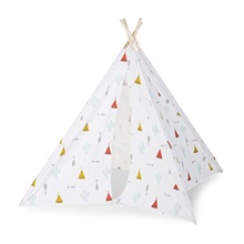 Childrens-Wooden-Dreamy-Tipi-Play-Tent.jpg